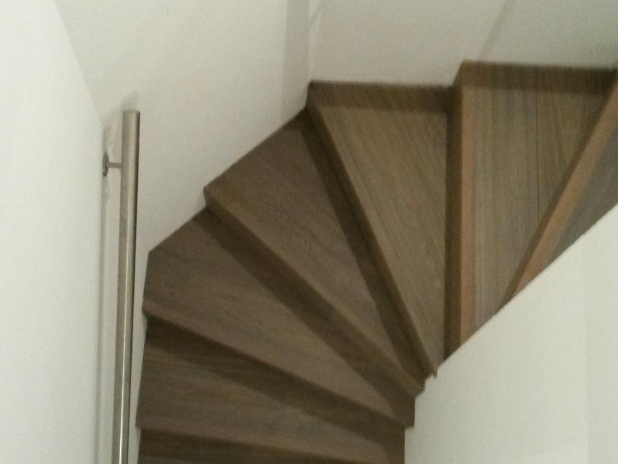 recouvrir escalier beton avec bois amazing recouvrir escalier amazing escalier u habillage et. Black Bedroom Furniture Sets. Home Design Ideas